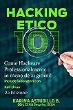 Hacking Etico 101