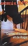 Contes d'amour et de rage (Grands Formats) (French Edition)
