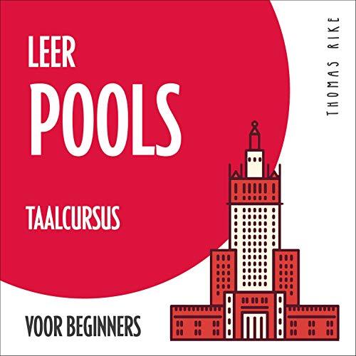Leer Pools - taalcursus voor beginners