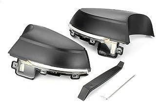 Suchergebnis Auf Für Polo 6r Beleuchtung Ersatz Einbauteile Ersatz Tuning Verschleißteil Auto Motorrad