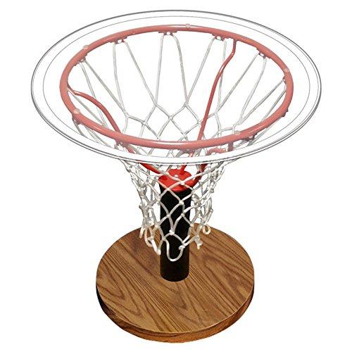 Spalding Sports Tisch