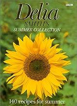 Best delia smith online Reviews