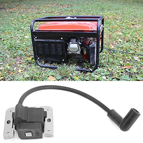 Bobina de encendido, accesorios para motosierra Alta precisión, larga vida útil, bobina de encendido duradera para KOHLER CH18 CH20 CH22 CH23 CH620