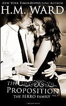The Proposition 3: Bryan Ferro (Ferro Family) (Volume 3) Paperback – March 28, 2014