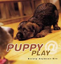 Puppy @ Play