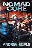 Nomad Core (Core Control)