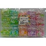 マルタ食品 花コンペイ糖詰合せ 50袋入×2個セット