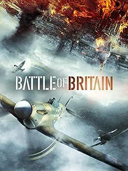 Best battle of britain 1969 Reviews