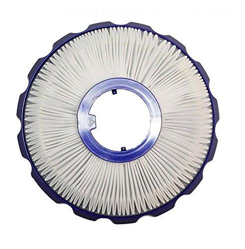 Dyson Genuine DC50Post Hepa Filter (965080–01)