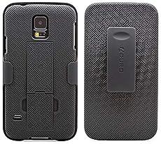 Image of Galaxy S5 Case Aduro. Brand catalog list of Aduro.