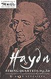 Haydn: String Quartets, Op. 50 (Cambridge Music Handbooks) (English Edition)