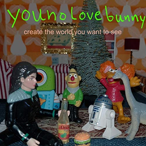 Younolovebunny