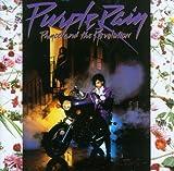 Purple Rain by Prince (2009-01-27)