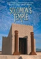 Solomon's Temple [DVD] [Import]
