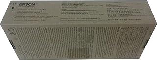 Epson DURABrite Ultra Standard Capacity, Black Ink (TR12120)