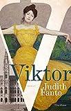 Viktor von Judith Fanto