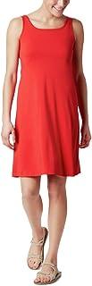 فستان فريزر III للنساء من كولومبيا