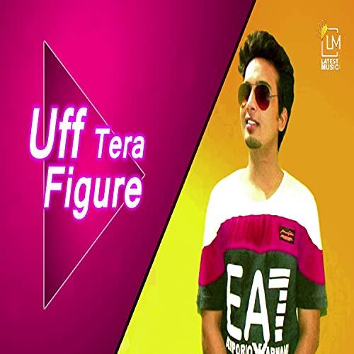 Uff Tera Figure [Clean]