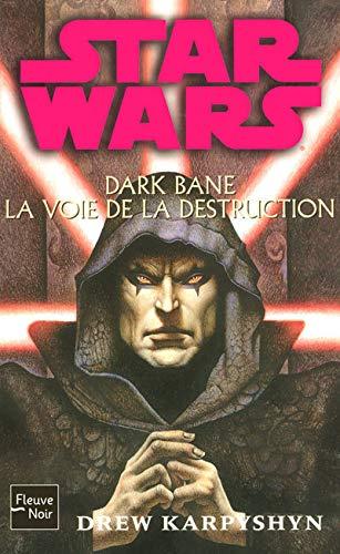 Star Wars, Tome 85