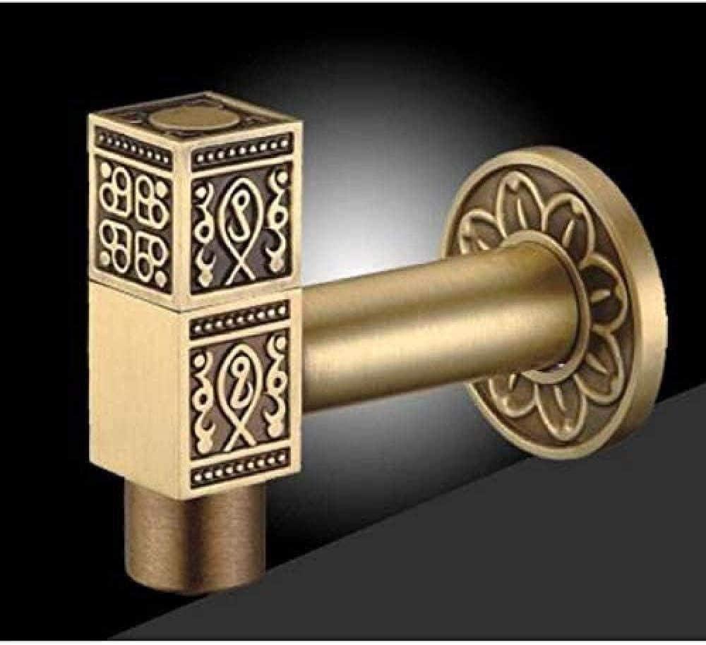 Faucet Outdoor Garden Special Campaign Brass Antique Discount mail order Washing Bronze Machin