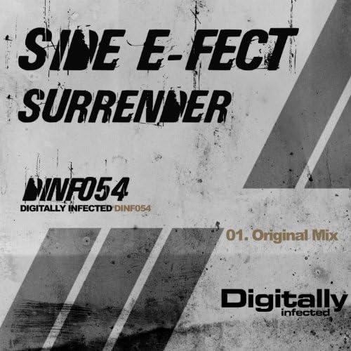 Side E-Fect