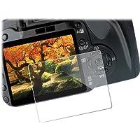 Vello LCD Screen Protector Ultra for Nikon D800 Digital Camera