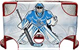Hockey Revolution Goal Targets Sharp Shooting Training Aid (MY Goalie Target)