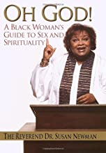 Oh God!: A Black Woman