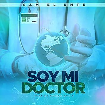 Soy Mi Doctor