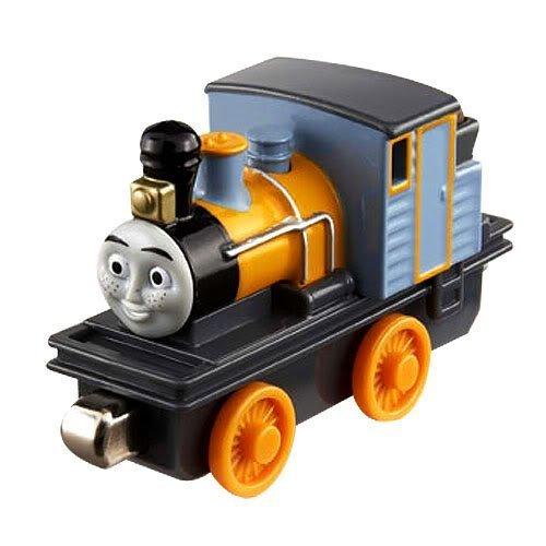 Fisher-Price Thomas & Friends Take-n-Play, Dash Engine