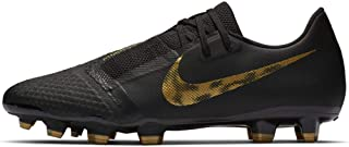 Nike Men's Phantom Venom Academy FG Soccer Cleats