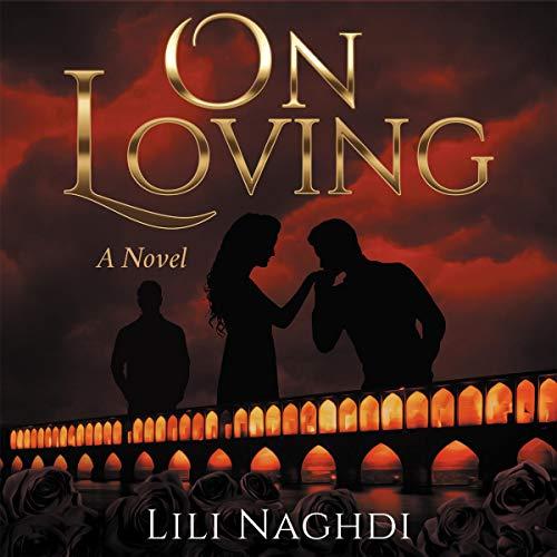 On Loving cover art