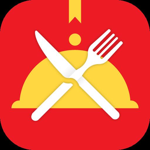 Food Delivery Online - Deliver Near…