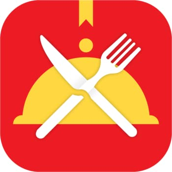 Food Delivery Online - Deliver Near me All-in-one