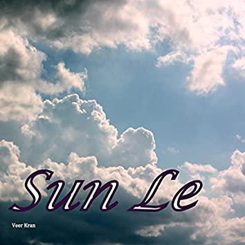 Sun Le