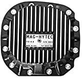 Mag-Hytec Differential Cover Compatible for Ford #F 12-8.8