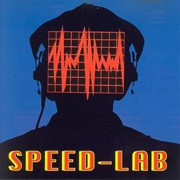 Speed-Lab