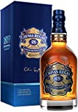 CHIVAS REGAL Chivas Regal 18 ans (70cl)