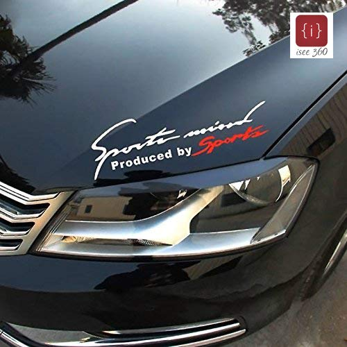 Swift Car Stickers Buy Swift Car Stickers Online At Best