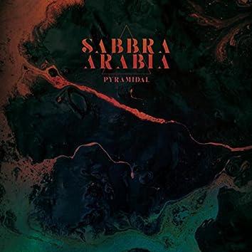 Sabbra Arabia