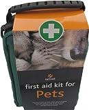 Reliance REL199 - Kit di pronto soccorso per animali domestici