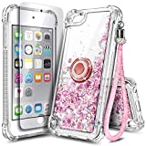 Best Ipod Touch Cases For Kids - NGB iPod Touch 7 Case, iPod Touch 6/5 Review
