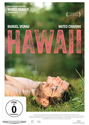 HAWAII (OmU)