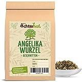 Achterhof | Angelika Wurzel