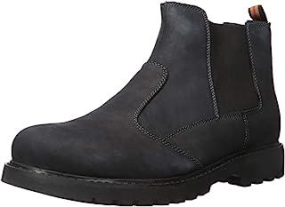 أحذية بليك للرجال من MUK LUKS