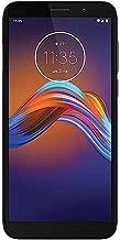 Smartphone Motorola E6 Play, 5.5, 32gb, Android 9.0, Dual