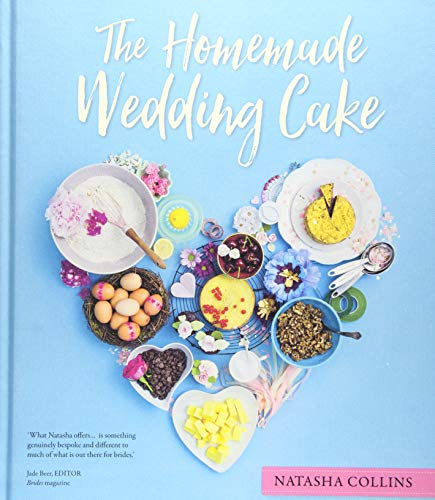 The Homemade Wedding C
