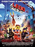 Everything Is Awesome (from The Lego Movie): Five Finger Piano, Sheet