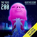 El año 200 [The Year 200] audiobook cover art