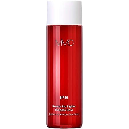 MiMC(エムアイエムシー) ビューティービオファイター プリンセスケア 化粧水 125ml